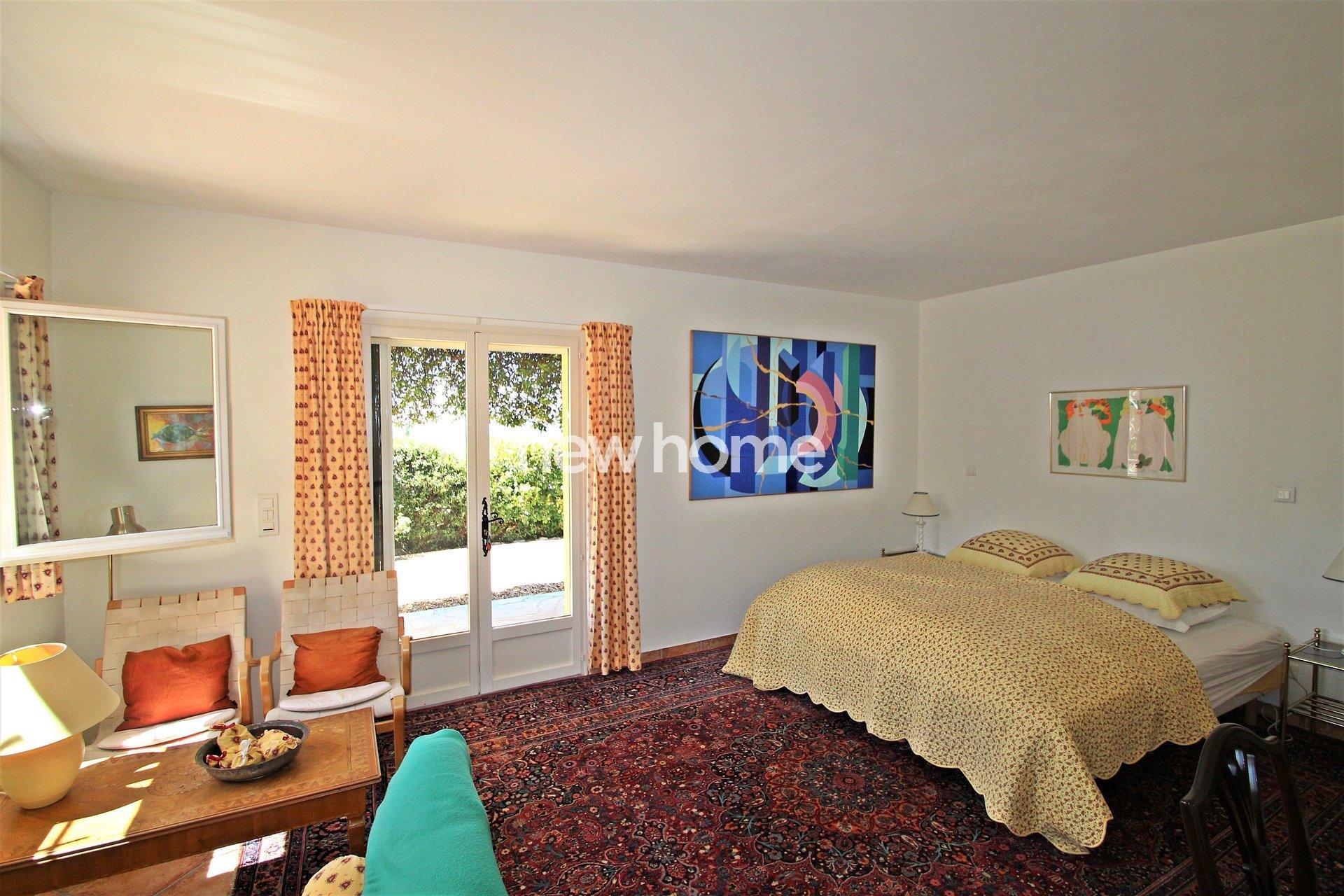 Property 83300