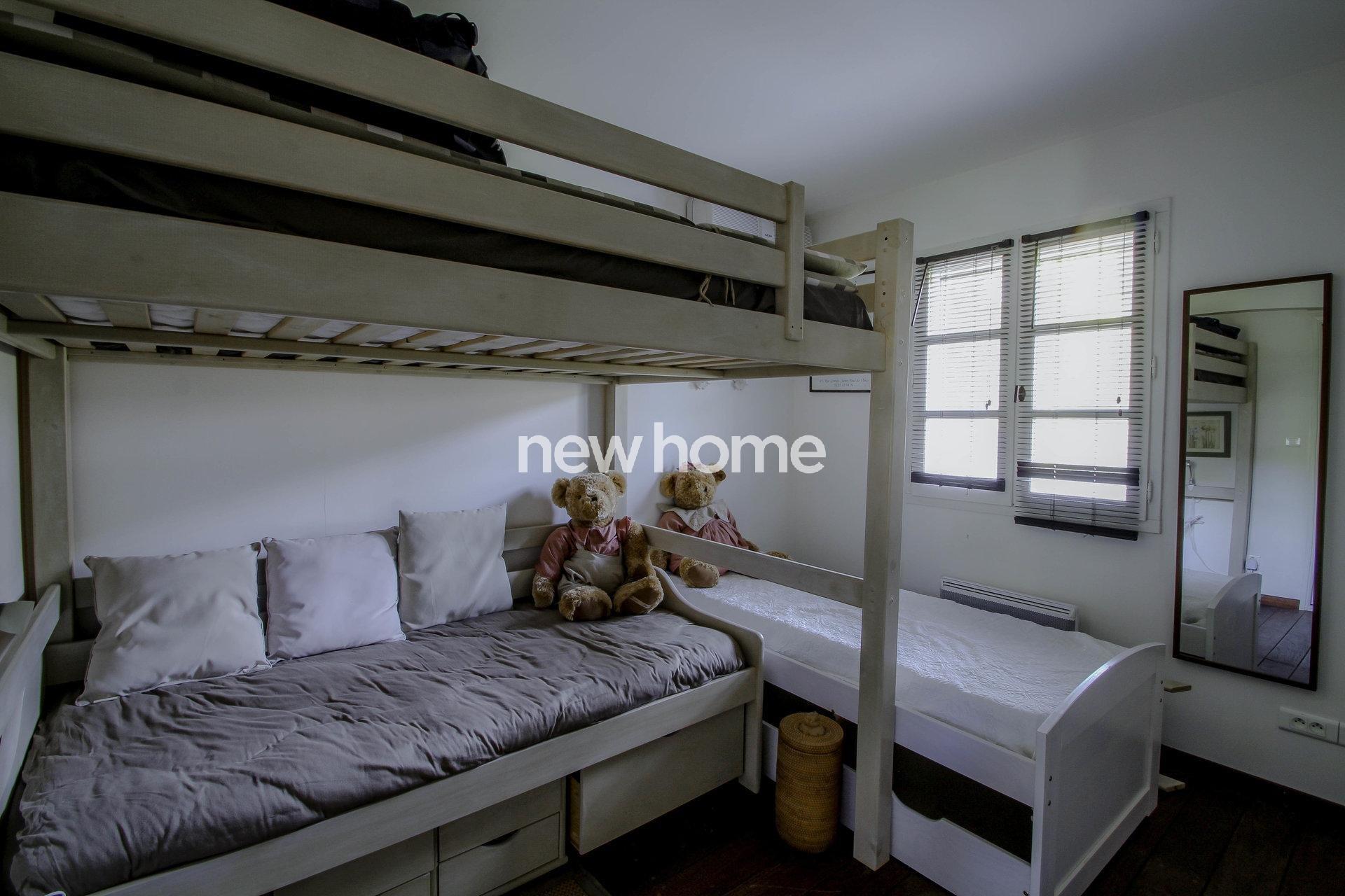 Property 83550