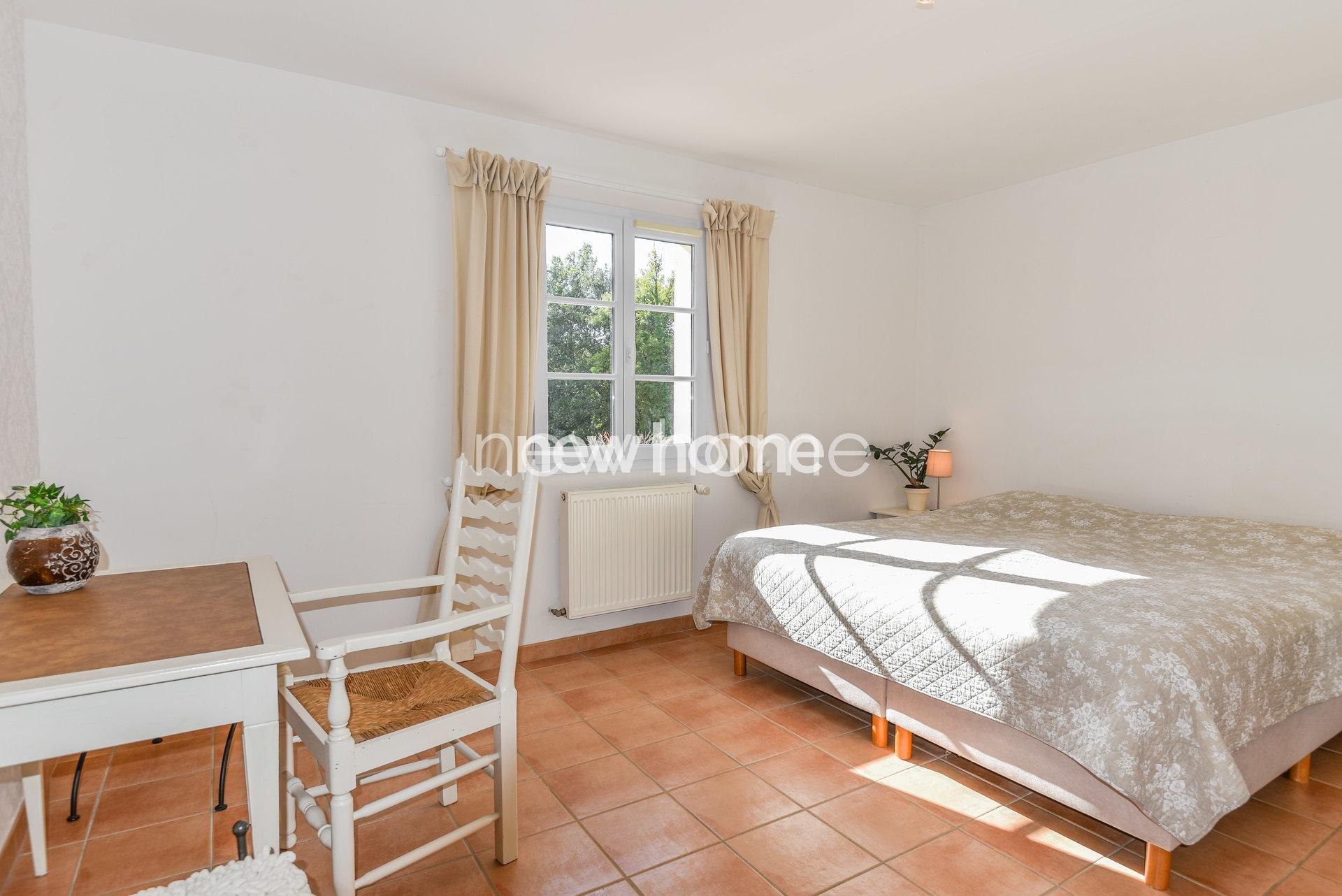 Property 83690