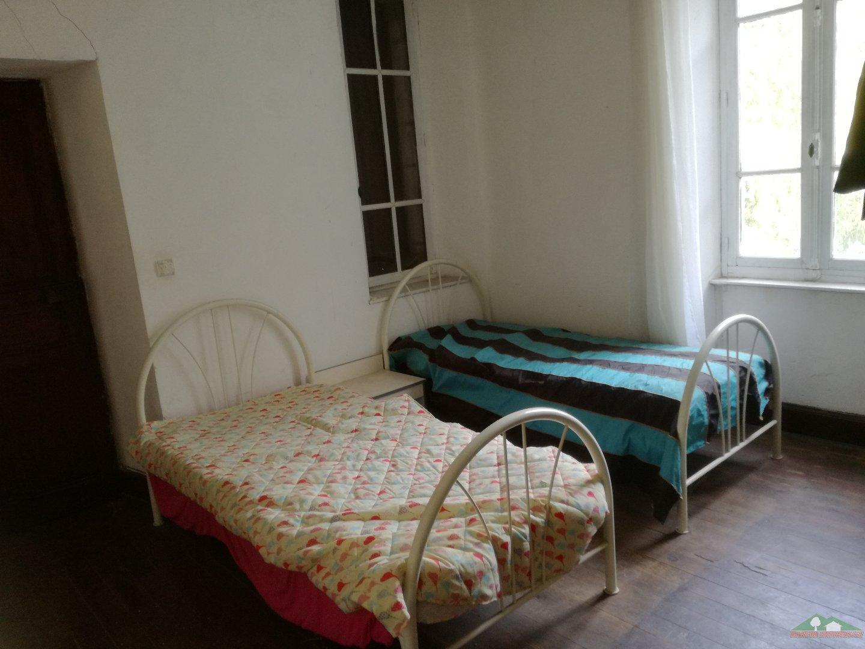 Property 31440