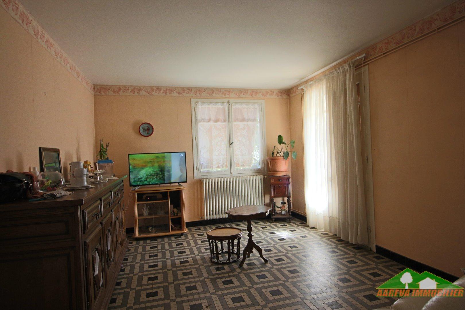 huis 31800