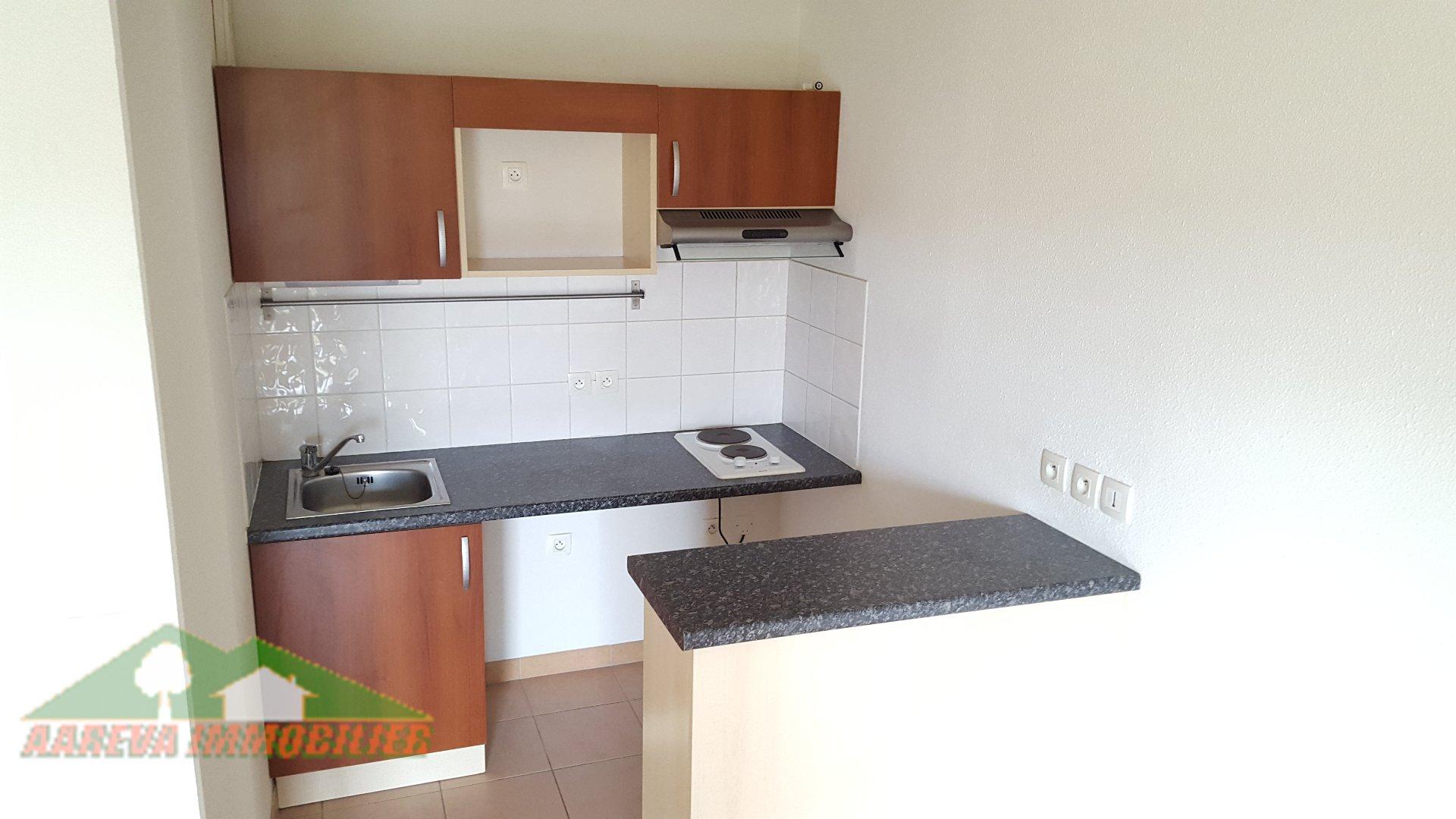 Property 31800