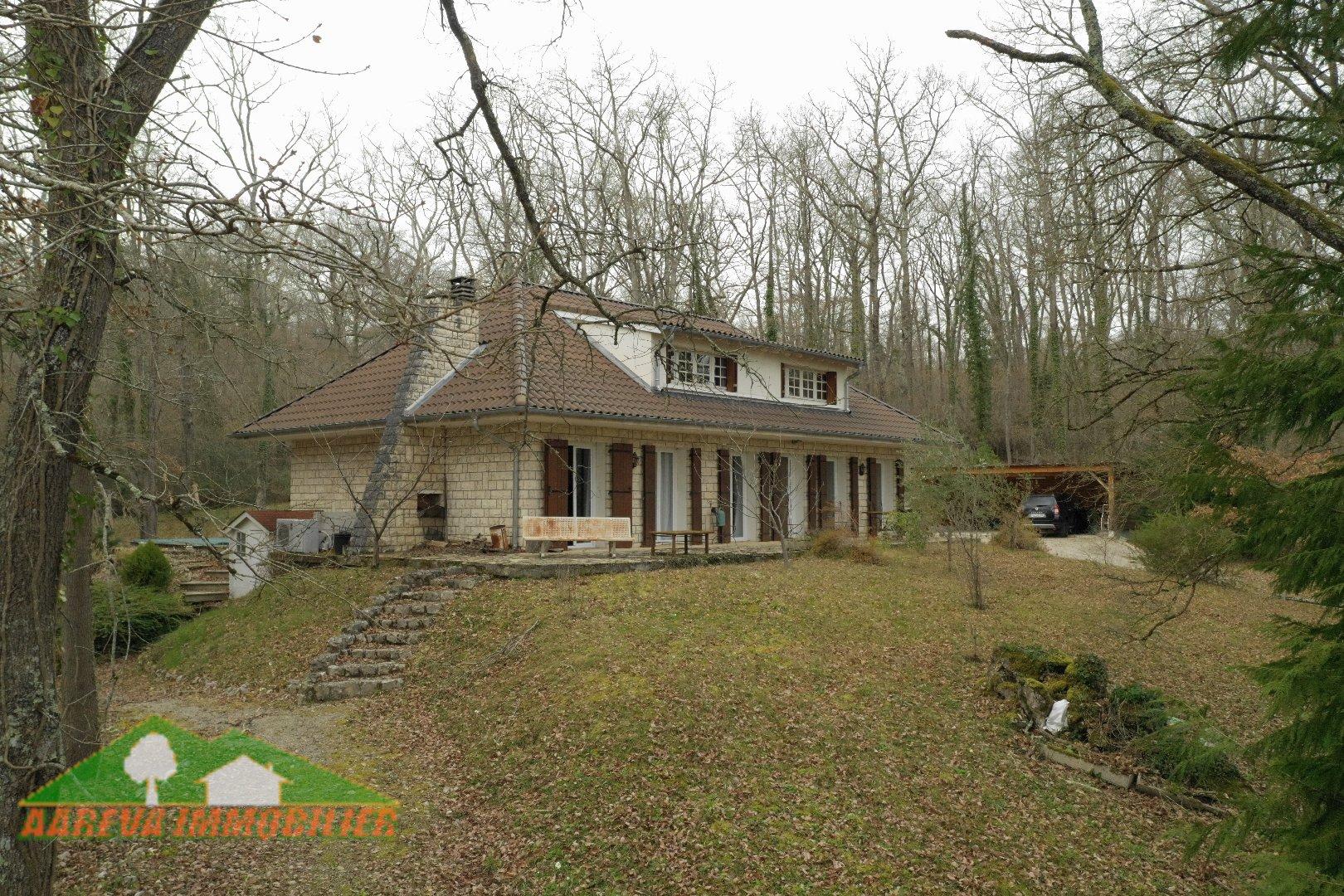 Property 31350