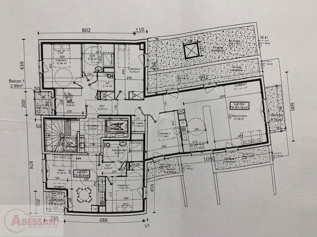 Property 59960