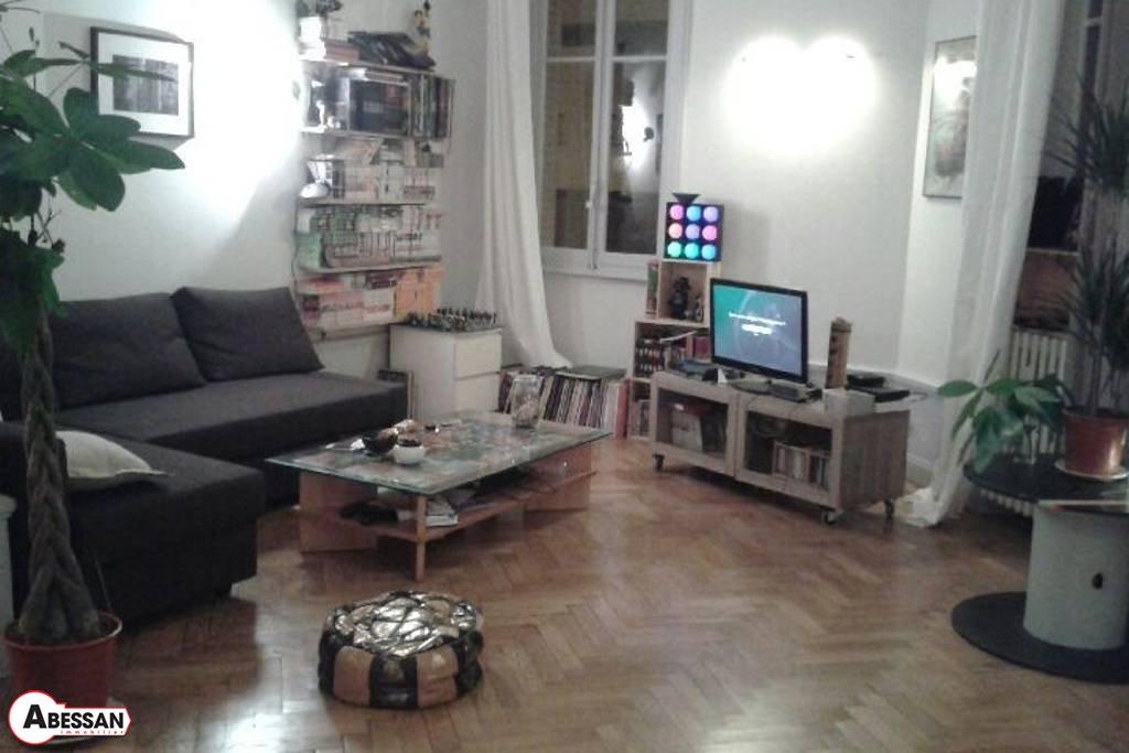 huis 69006