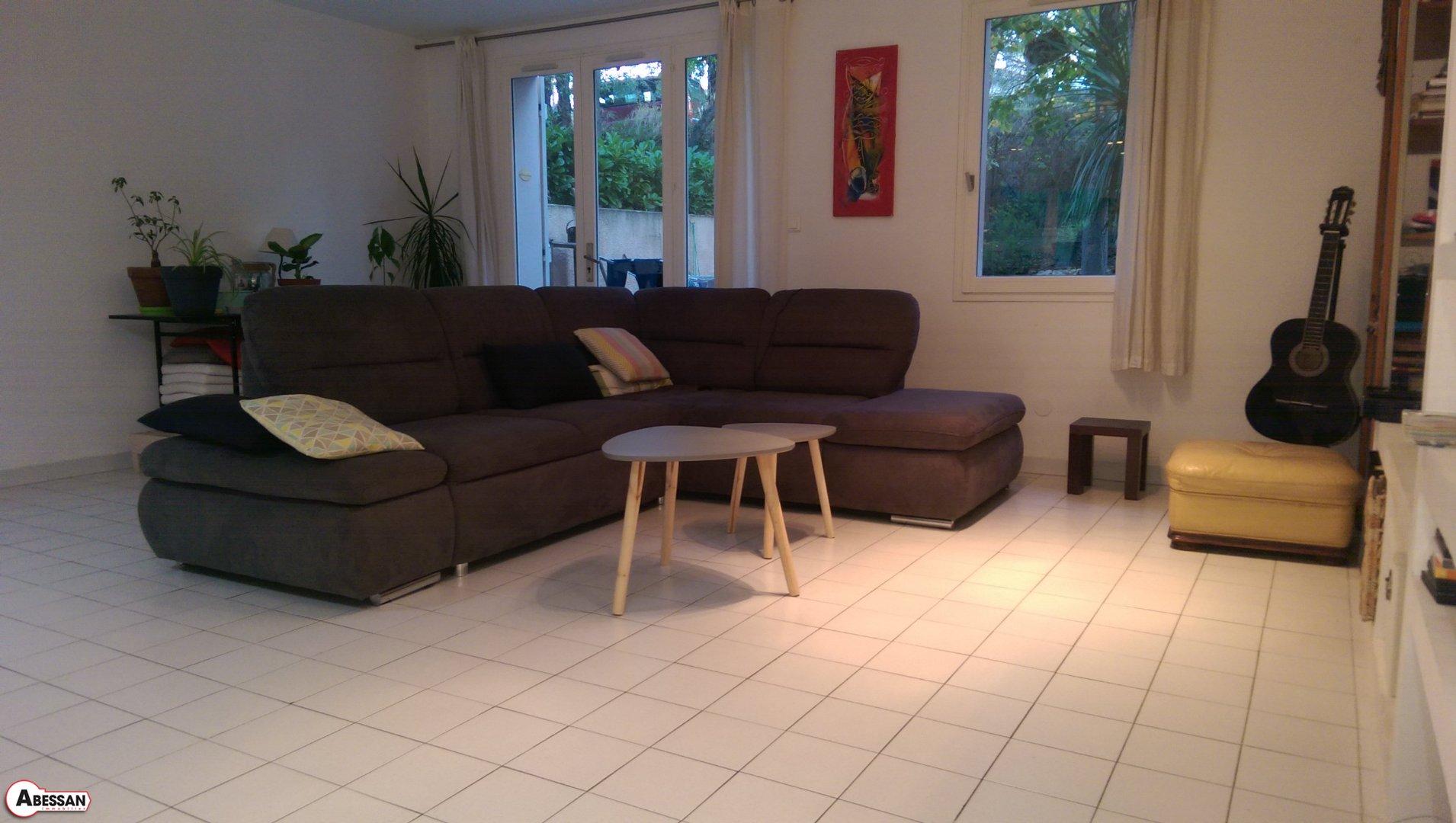 Property 34080