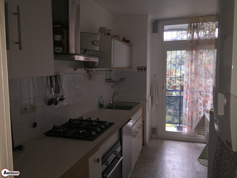 Casa 34080