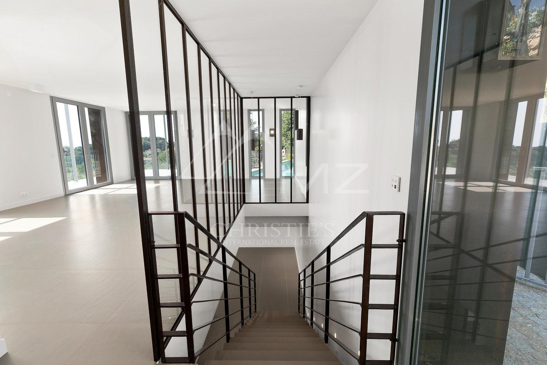 Villa 06250