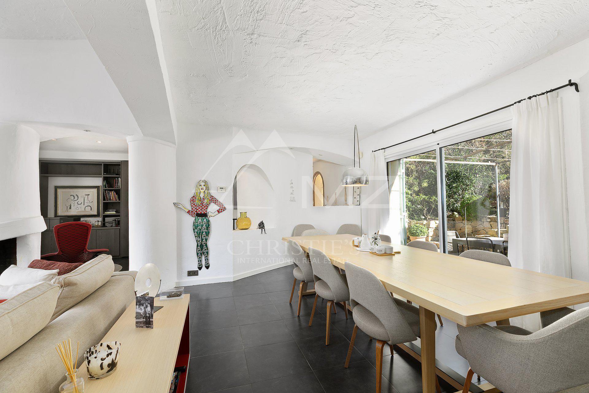 房产 06370