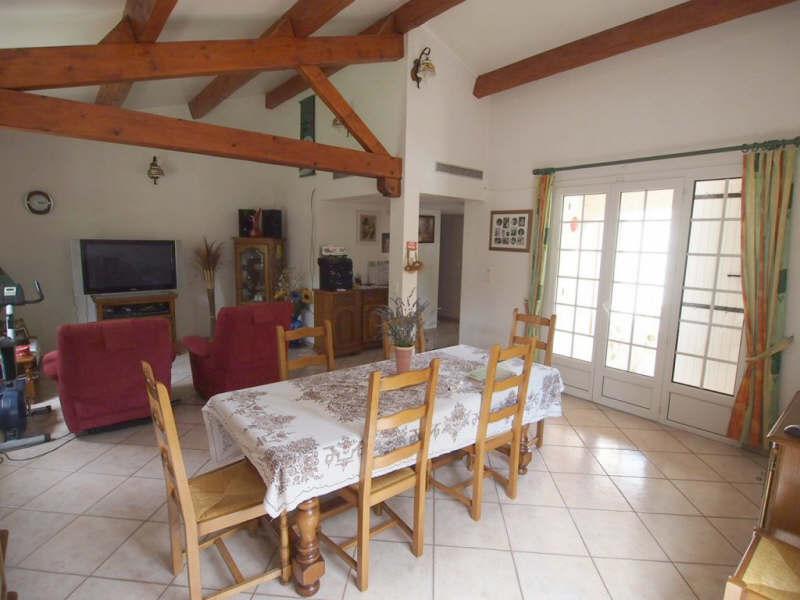Villa 07150