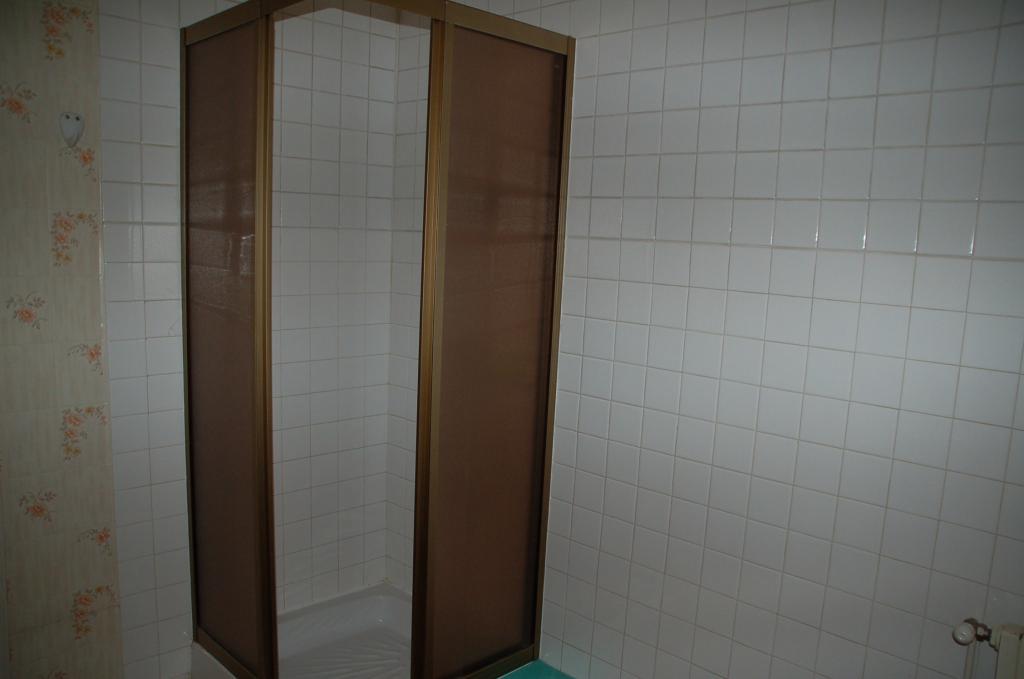 Property 08800