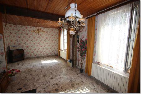huis 08600