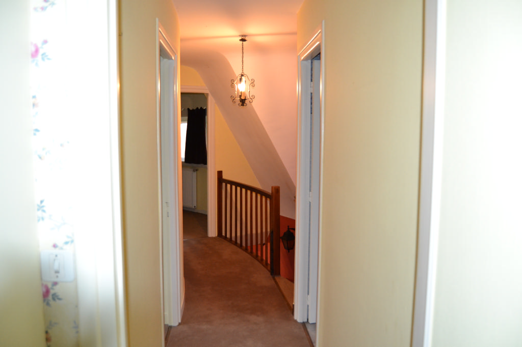 Villa 02170