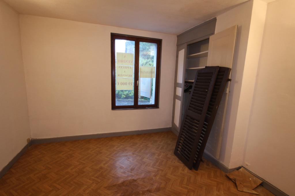房产 08500