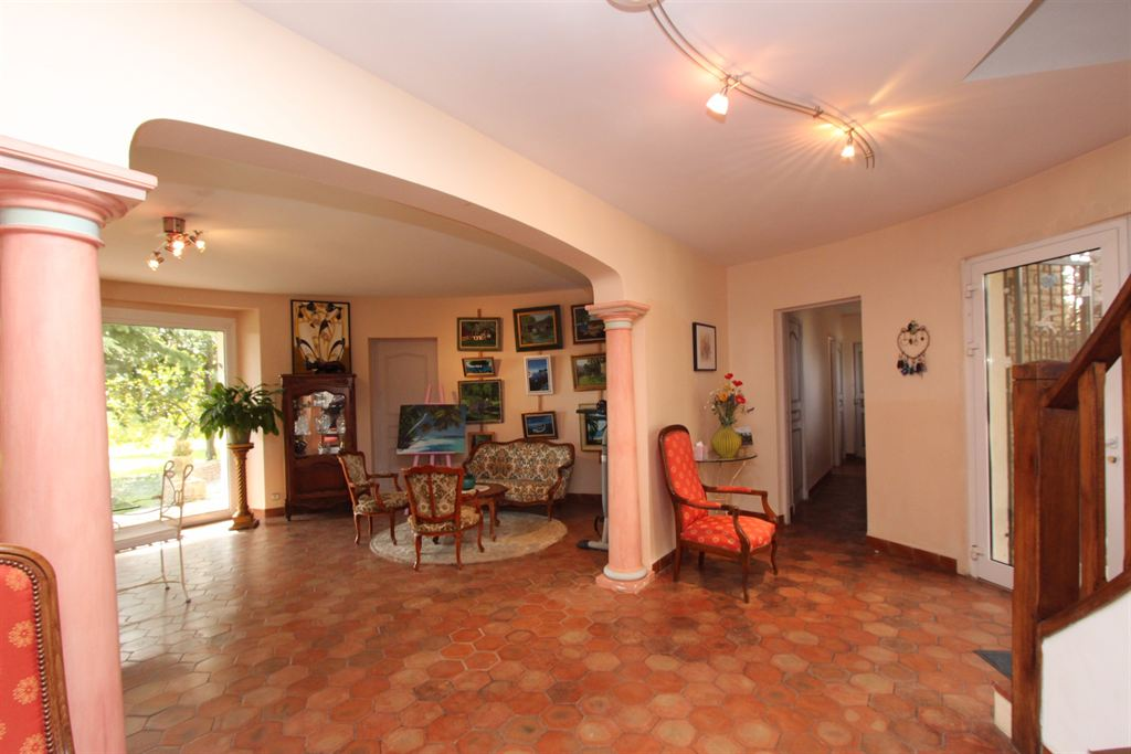 Property 83190