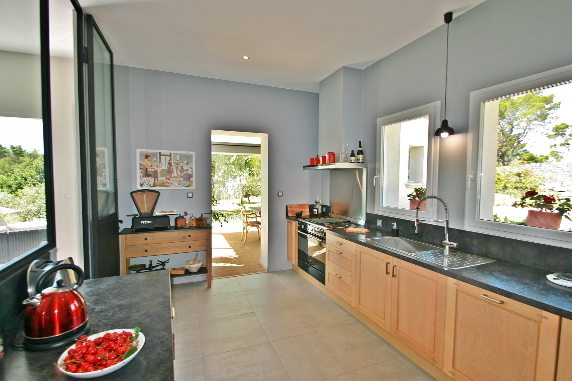 Property 83780