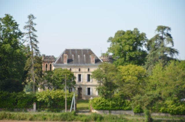 Castle 82330