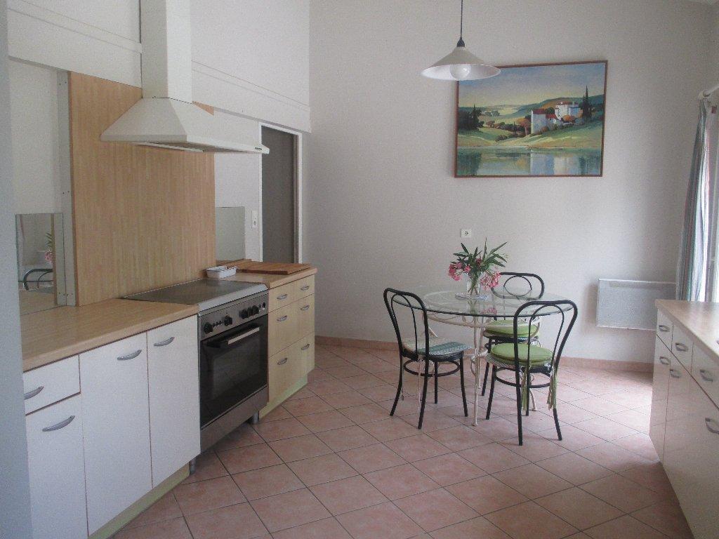Property 34500
