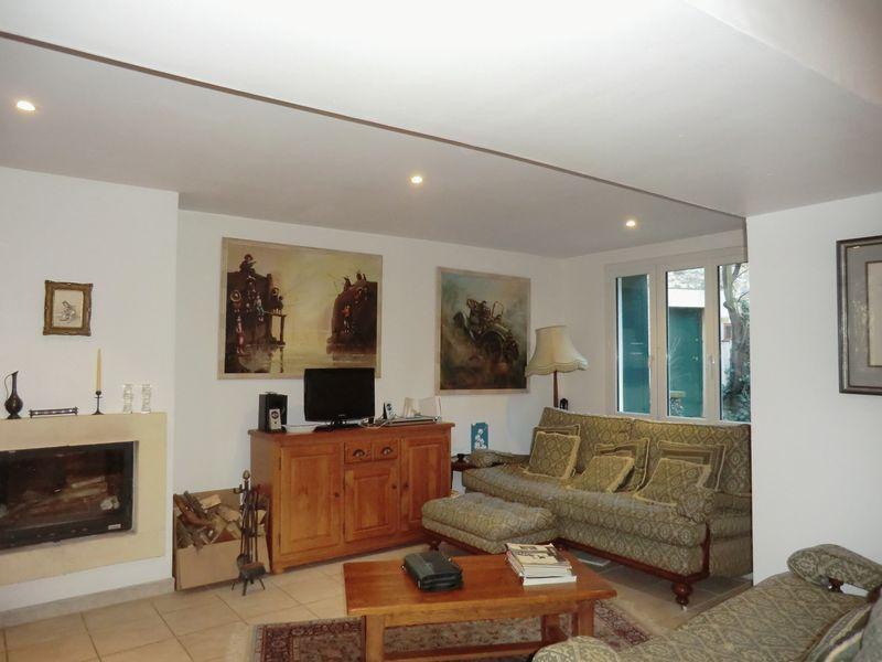Casa 38590