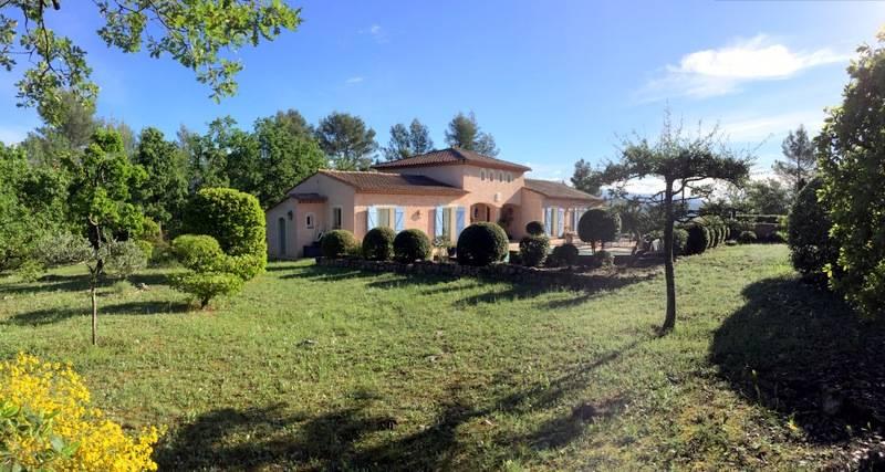 Property 70150