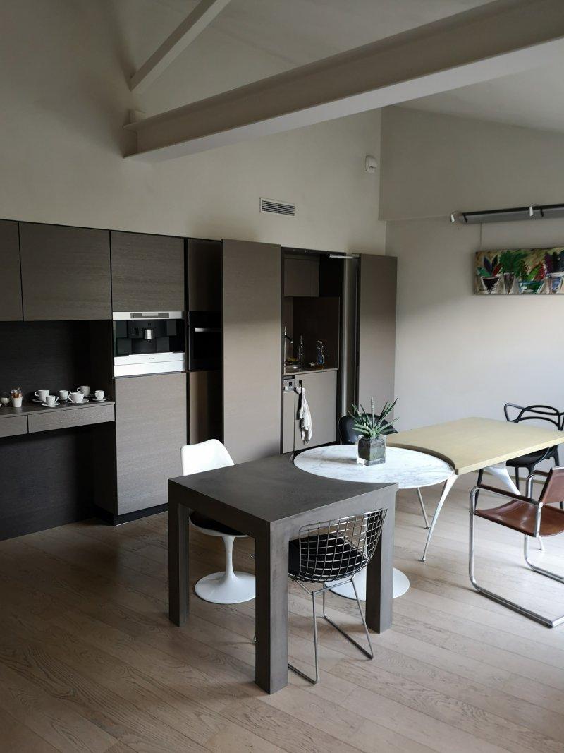 Appartement 09200