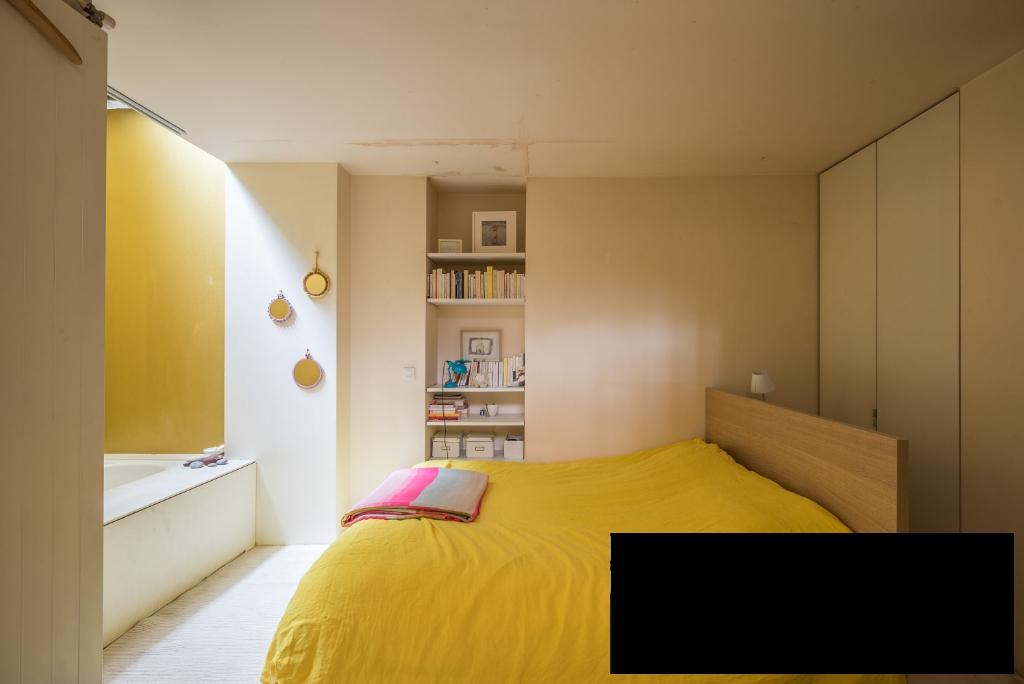 Appartement 27190
