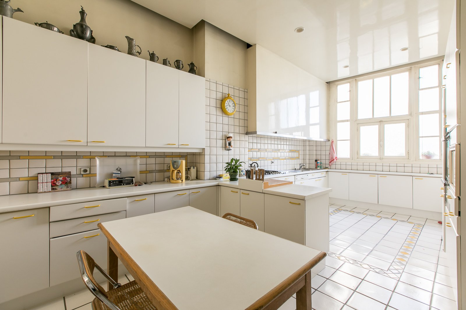 Appartement 38080