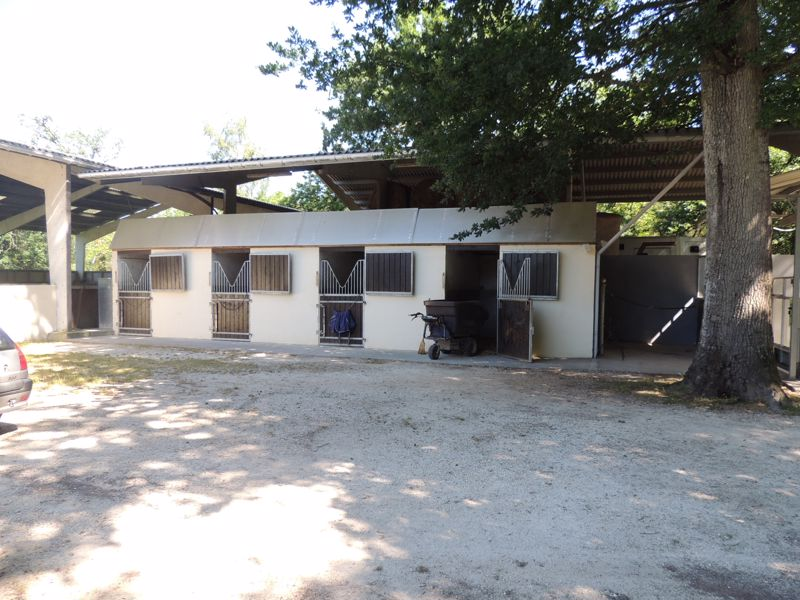 Property 67230