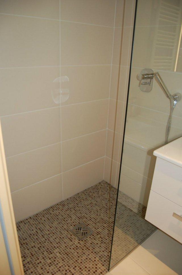 Apartment 83110