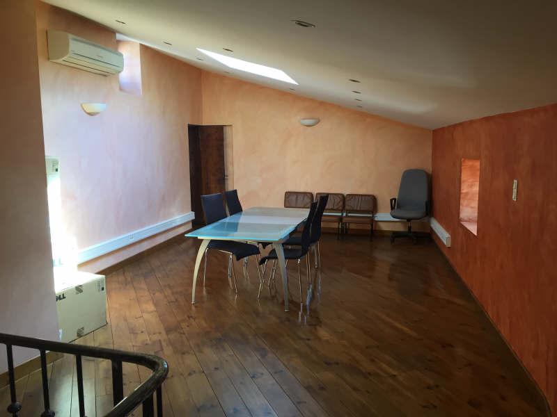 Appartement 26130