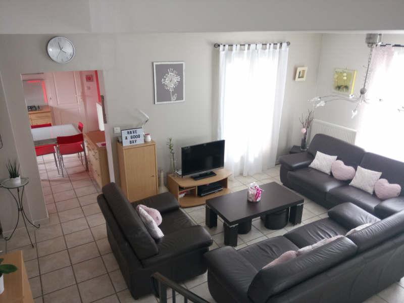 Villa 26200