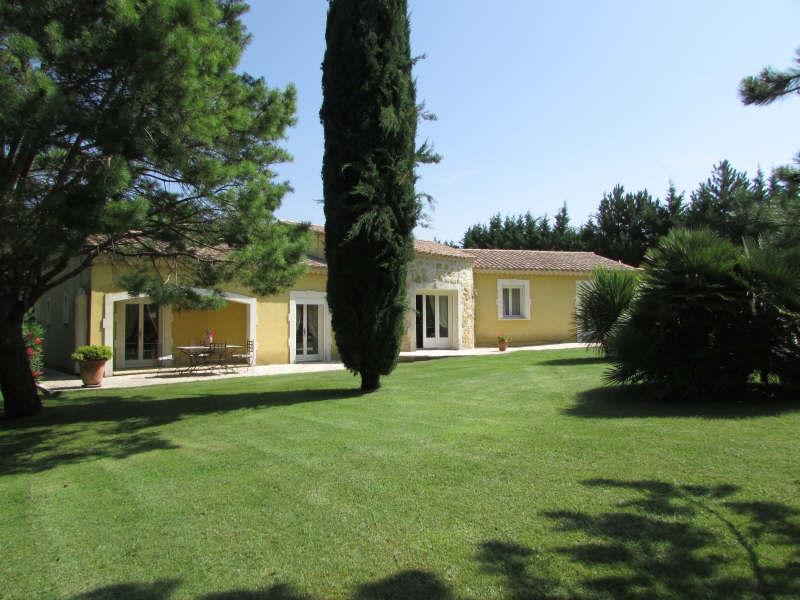 Villa 26780