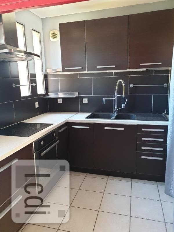 Appartement 07000