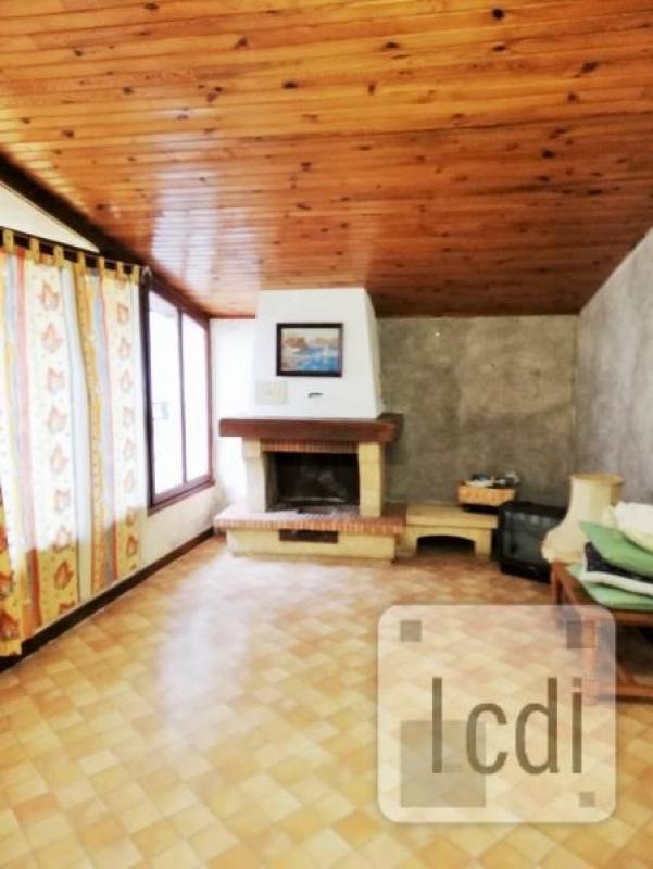 Property 07170