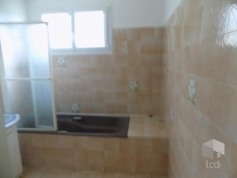 Property 10400