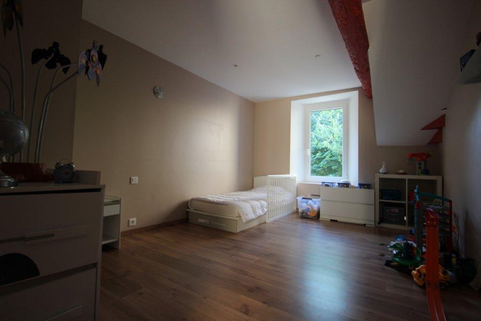 Property 11300