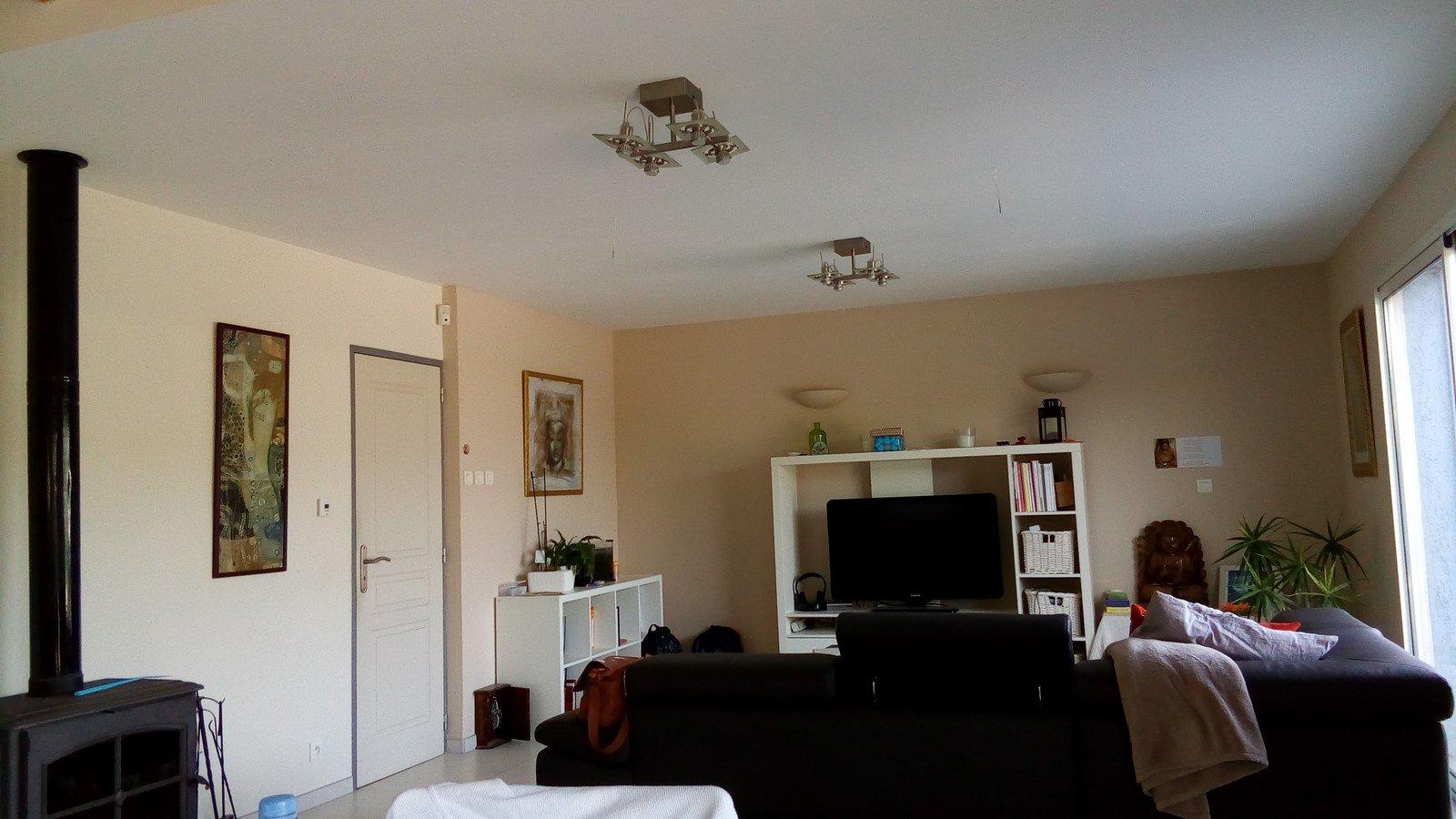 Property 34800