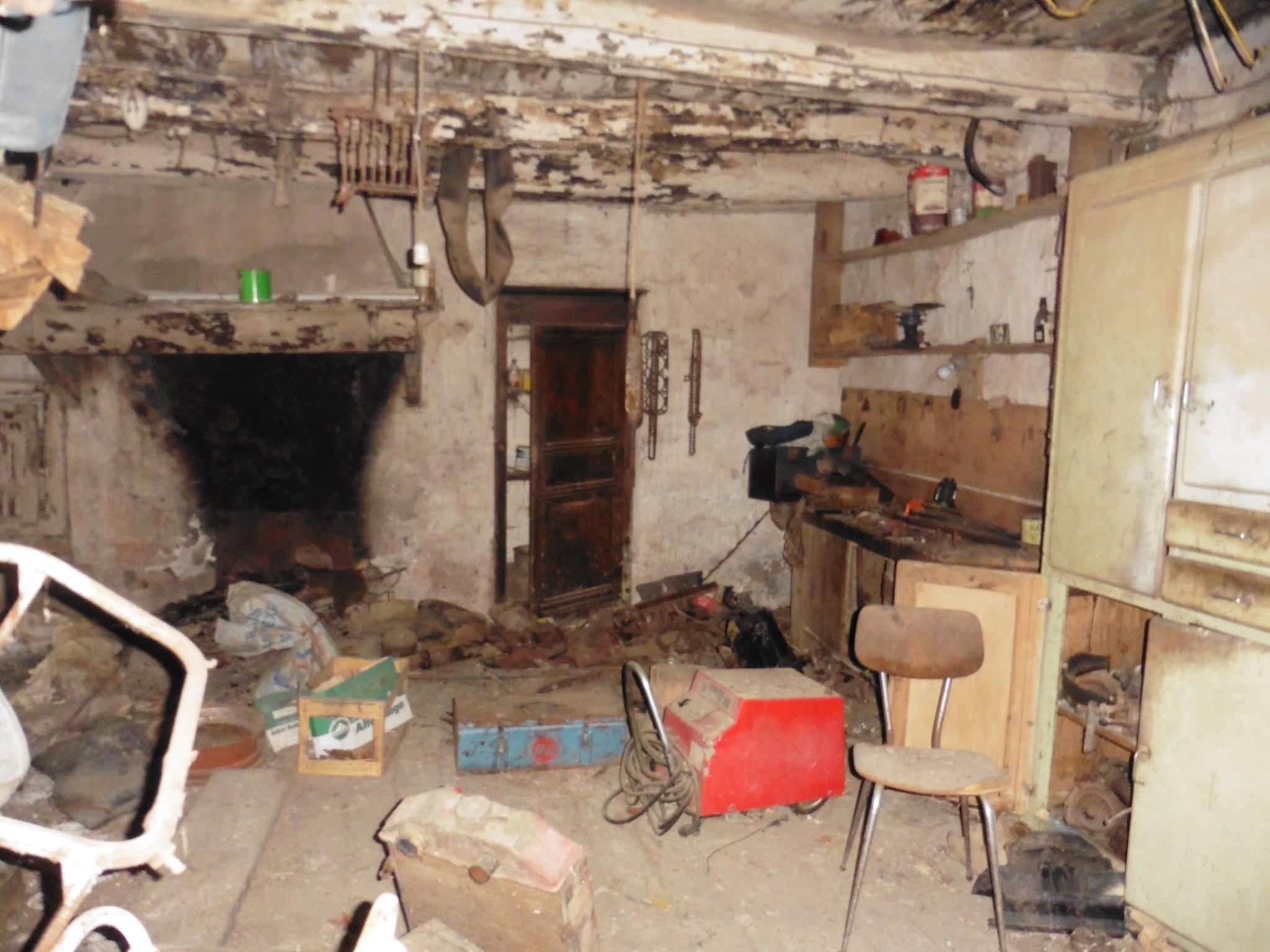 Property 12360