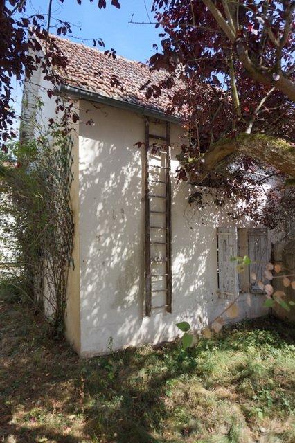 Casa 71760
