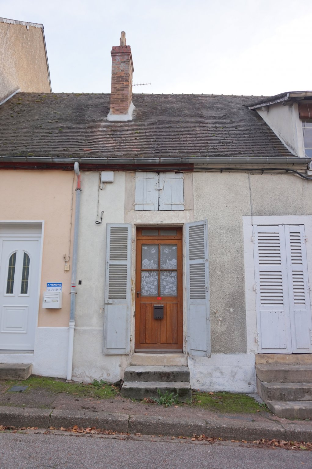 Property 58360