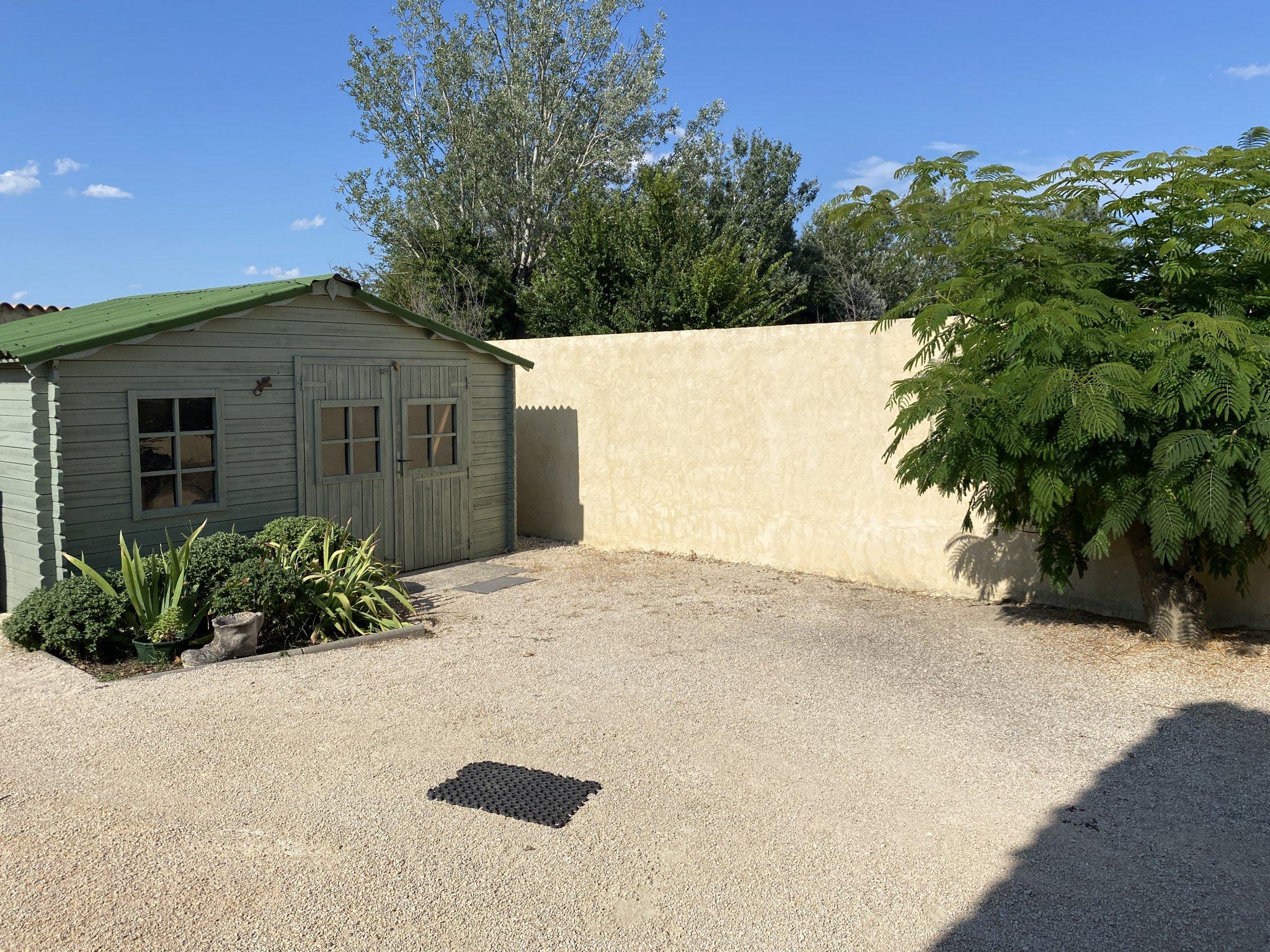 Property 84860