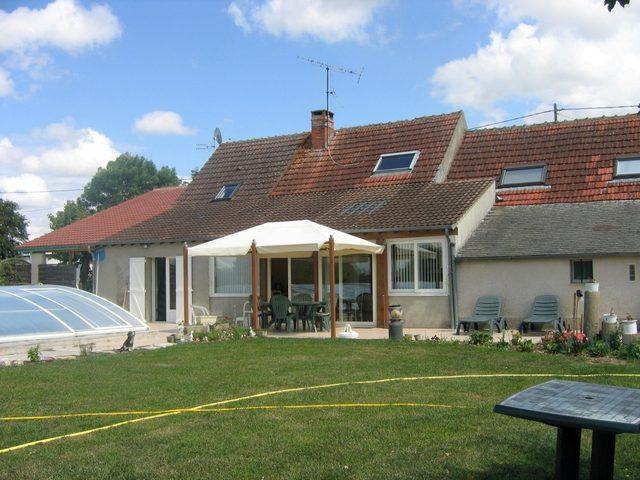 Property 18190