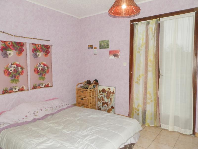 Casa 39140
