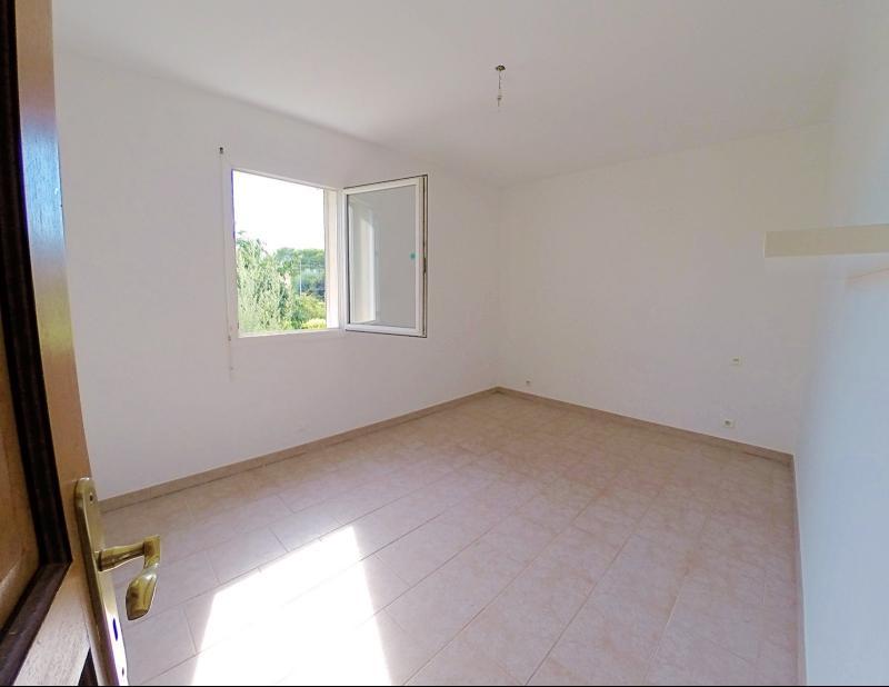 Casa 06110