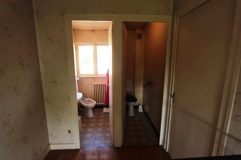 huis 39140