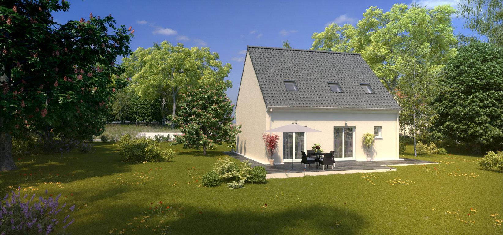 Property 44460