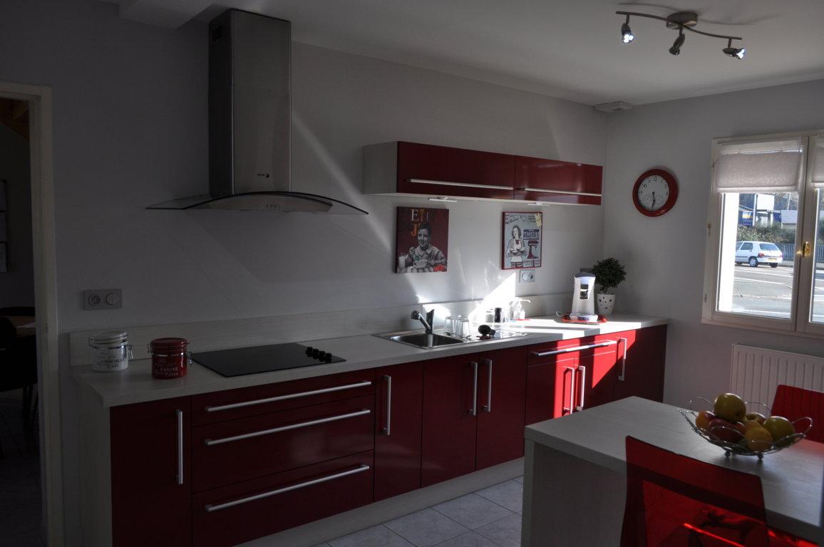 Casa 44600
