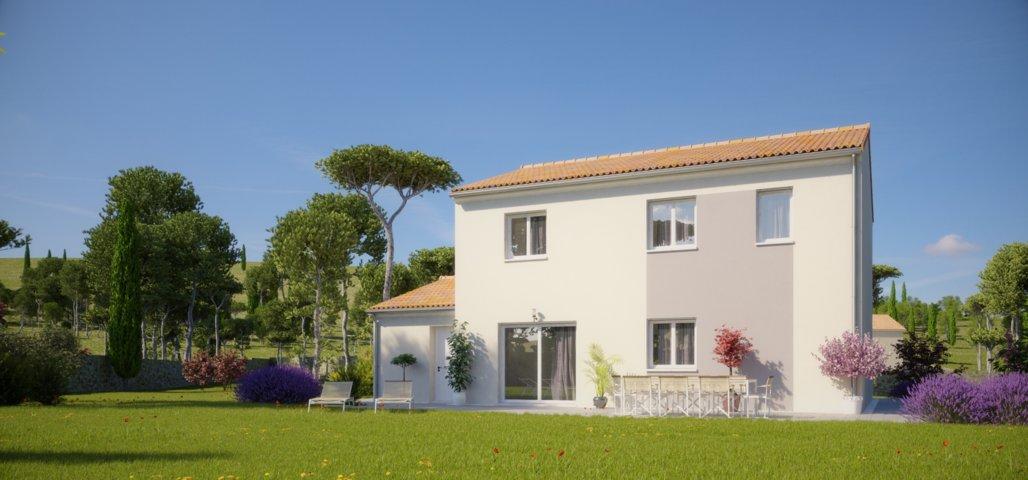 Casa 44380