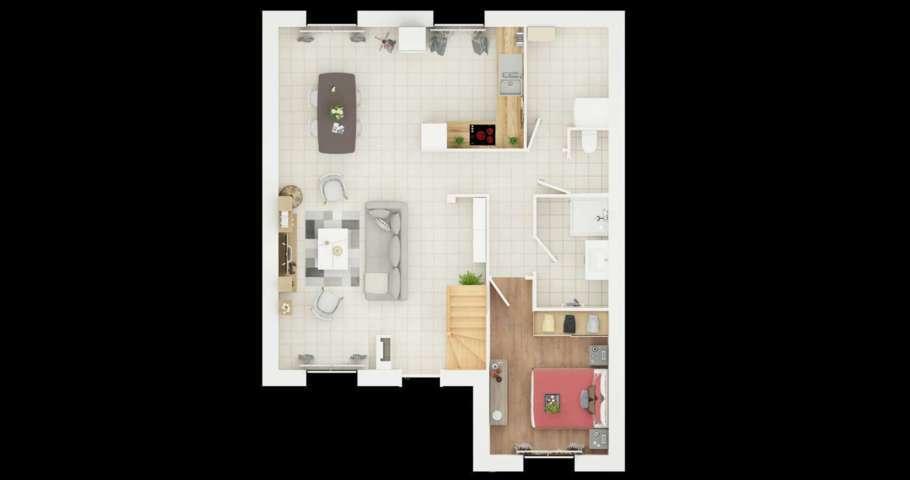 huis 44630