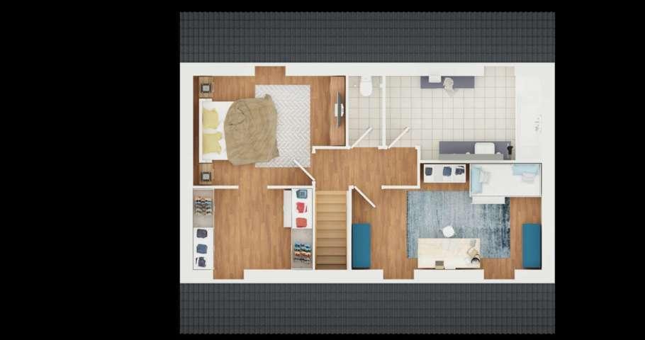 Property 44420